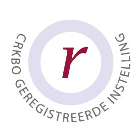 Centraal Register Kort Beroepsonderwijs (CRKBO) - erkende onderwijsinstelling