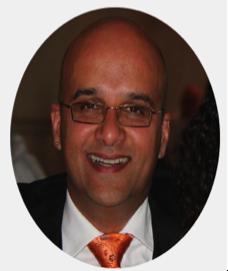 Dr Ram Karamat Ali