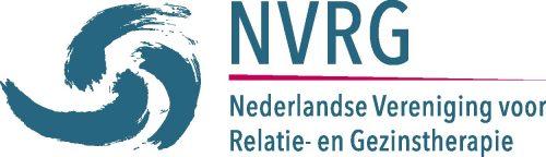 NVRG erkende opleidingen